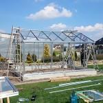 914 150x150 Szklarnia ogrodowa w Wieluniu