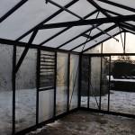 920 150x150 Szklarnia ogrodowa w Kałdusie
