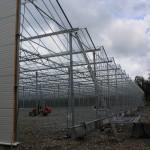 96 150x150 System szklarniowe w Bergen