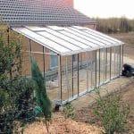 GreenHouse Arcadia Hobby 004 150x150 Hobby