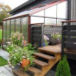 GreenHouse Arcadia Orangerie 002 150x150 Orangerie
