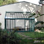 GreenHouse Arcadia Orangerie 003 150x150 Orangerie