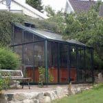 GreenHouse Arcadia Orangerie 004 150x150 Orangerie