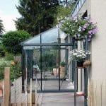GreenHouse Arcadia Orangerie 006 150x150 Orangerie