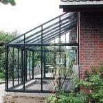 GreenHouse Arcadia Orangerie 008 150x150 Orangerie