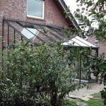 GreenHouse Arcadia Orangerie 009 150x150 Orangerie