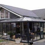 GreenHouse Arcadia Orangerie 010 150x150 Orangerie