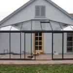 GreenHouse Arcadia Orangerie 011 150x150 Orangerie