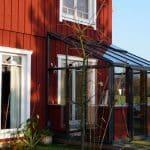 GreenHouse Arcadia Orangerie 012 150x150 Orangerie