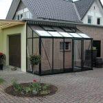 GreenHouse Arcadia Orangerie 013 150x150 Orangerie