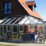 GreenHouse Arcadia Orangerie 014 150x150 Orangerie