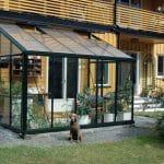 GreenHouse Arcadia Orangerie 015 150x150 Orangerie