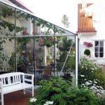 GreenHouse Arcadia Orangerie 016 150x150 Orangerie