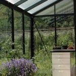 GreenHouse Arcadia Orangerie 019 150x150 Orangerie