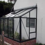 GreenHouse Arcadia Orangerie 020 150x150 Orangerie