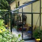 GreenHouse Arcadia Orangerie 021 150x150 Orangerie