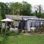 GreenHouse Arcadia Victorian 010 150x150 Victorian