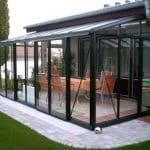 GreenHouse Arcadia Victorian 019 150x150 Victorian