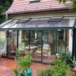 GreenHouse Arcadia Victorian 020 150x150 Victorian
