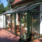 GreenHouse Arcadia Victorian 021 150x150 Victorian