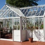GreenHouse Helios Antique Orangerie 005 150x150 Antique Orangerie