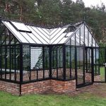 GreenHouse Helios Antique Orangerie 009 150x150 Antique Orangerie
