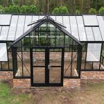 GreenHouse Helios Antique Orangerie 012 150x150 Antique Orangerie
