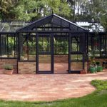 GreenHouse Helios Antique Orangerie 014 150x150 Antique Orangerie