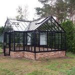 GreenHouse Helios Antique Orangerie 017 150x150 Antique Orangerie