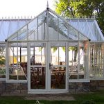 GreenHouse Helios Antique Orangerie 018 150x150 Antique Orangerie
