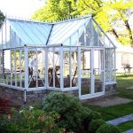 GreenHouse Helios Antique Orangerie 019 150x150 Antique Orangerie