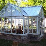 GreenHouse Helios Antique Orangerie 020 150x150 Antique Orangerie