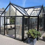 GreenHouse Helios Antique Orangerie 021 150x150 Antique Orangerie