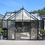 GreenHouse Helios Antique Orangerie 022 150x150 Antique Orangerie