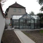 GreenHouse Helios Antique Orangerie 023 150x150 Antique Orangerie
