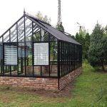 GreenHouse Helios Antique Orangerie 025 150x150 Antique Orangerie