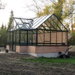 GreenHouse Helios Antique Orangerie 026 150x150 Antique Orangerie
