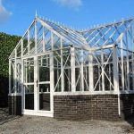 GreenHouse Helios Antique Orangerie 027 150x150 Antique Orangerie