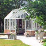GreenHouse Helios Antique Orangerie 029 150x150 Antique Orangerie