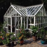 GreenHouse Helios Antique Orangerie 030 150x150 Antique Orangerie