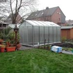 GreenHouse Helios Hobby 010 150x150 Hobby
