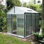 GreenHouse Helios Hobby 013 150x150 Hobby