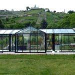 GreenHouse Helios Orangerie 001 150x150 Orangerie