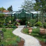 GreenHouse Helios Orangerie 002 150x150 Orangerie