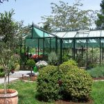 GreenHouse Helios Orangerie 003 150x150 Orangerie