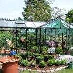 GreenHouse Helios Orangerie 004 150x150 Orangerie