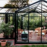 GreenHouse Helios Orangerie 005 150x150 Orangerie