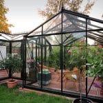GreenHouse Helios Orangerie 006 150x150 Orangerie
