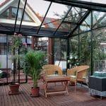 GreenHouse Helios Orangerie 007 150x150 Orangerie