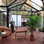 GreenHouse Helios Orangerie 008 150x150 Orangerie